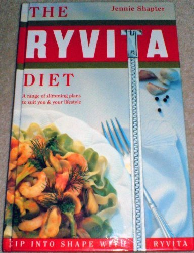 ryvita-diet-a-range-of-slimming-plans-to-suit-you-and-your-lifestyle