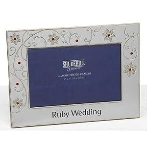 Ruby cadre pour photo de mariage cuisine maison - Cadre photo pour cuisine ...