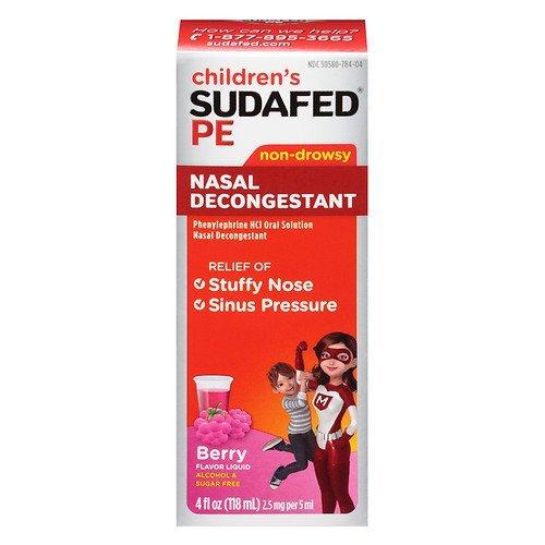 sudafed-pe-childrens-non-drowsy-nasal-decongestant-raspberry-4-fl-oz