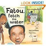 Fatou Fetch the Water