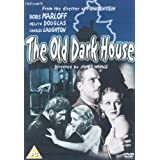 The Old Dark House [1932] [DVD]by Boris Karloff