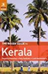 Rough Guide Kerala 2e