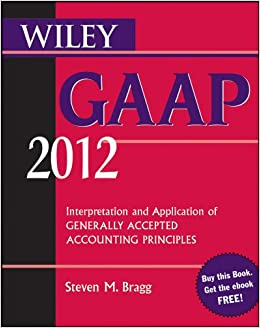 Accounting for stock options under us gaap