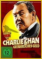 Charlie Chan - Gef�hrliches Geld