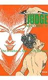 ジャッジ : 1 (アクションコミックス)