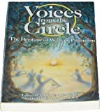 img - for Voices from the Circle: The Heritage of Western Paganism book / textbook / text book