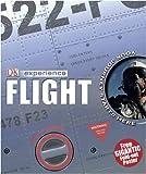 Flight (Dk Experience)