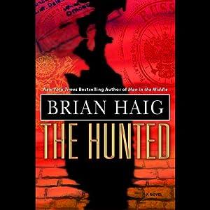 The Hunted | [Brian Haig]