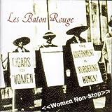 Women Non by Baton Rouge (2003-04-08)