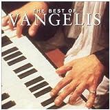 Best Ofby Vangelis