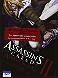 Assassin's Creed Awakening Vol.2