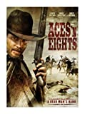 Aces N Eights [DVD] [2008] [Region 1] [US Import] [NTSC]