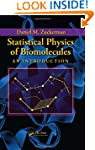 Statistical Physics of Biomolecules:...
