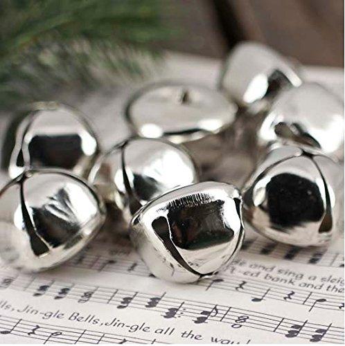 Kraft Jingle Bells (60 Ct/Brass) - 1