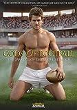 Gods of Footbal