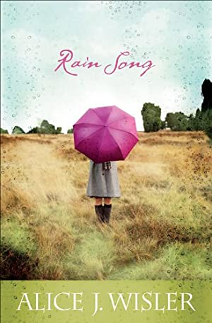 Rain Song (Heart of Carolina Book #1)