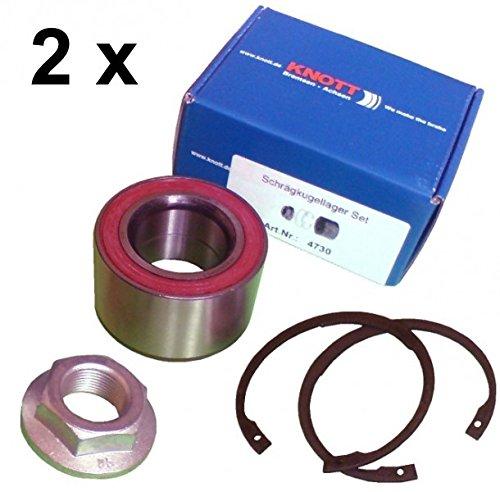 kit-de-roulement-de-roue-2-x-camp-knott-47305v-64-34-x-37-mm