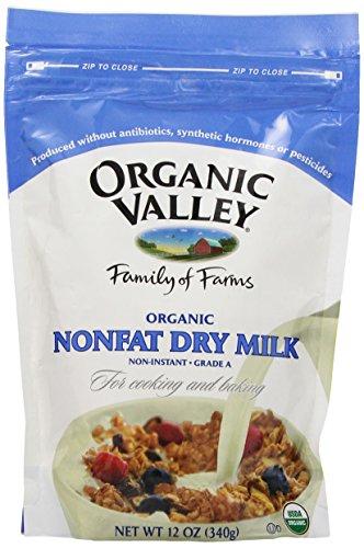 Where to buy dry milk powder