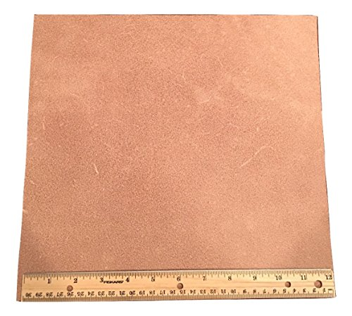 leather-side-piece-veg-tan-split-medium-weight-12-x-12-inches-1-square-foot