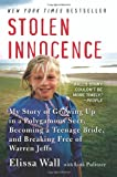 Stolen Innocence: My Story of Growing