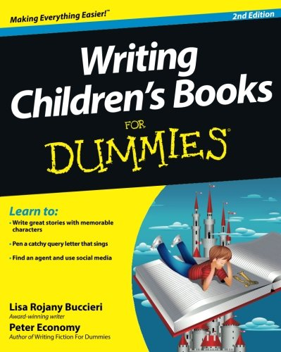 writing essays for dummies epub to pdf