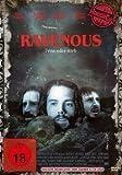 Ravenous - Friss oder