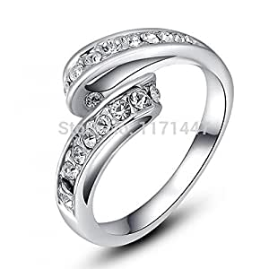 Wedding rings deals