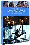 Une saison � la Juilliard School