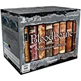Bloodborne - Nightmare Edition - [PlayStation 4]