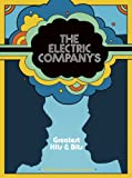 The Electric Company's Greatest Hits and Bits (2006)