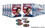 【Amazon.co.jp先行販売】SMALLVILLE/ヤング・スーパーマン <シーズン1-...