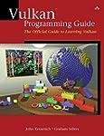 Vulkan Programming Guide: The Officia...