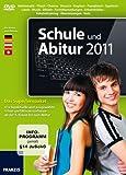 Schule und Abitur 2011