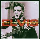 Elvis Presley The Sun Studio Sessions