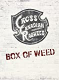 Box Of Weed [5 CD/DVD Box Set]
