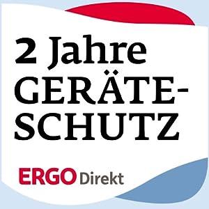 2 Jahre GERÄTE-SCHUTZ für Digitale Spiegelreflexkameras von 1250,00 bis 1499,99 EUR