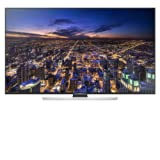 Samsung UN75HU8550 75-Inch 4K Ultra HD 120Hz 3D Smart LED TV by Samsung