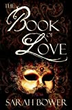 Sarah Bower Book of Love