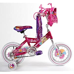 Bike Games For Girls Girls Barbie Bike Dynacraft