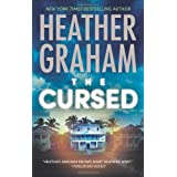 The Cursed (English and English Edition) ~ Heather Graham