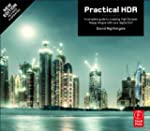 Practical HDR: A complete guide to cr...