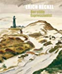 Erich Heckel, Der Stille Expressionis...