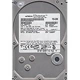 HUA721010KLA330, PN 0A35772, MLC BA2469, Hitachi 1TB SATA 3.5 Hard Drive