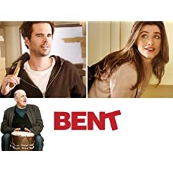 Bent Season 1