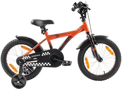 prometheusr-premium-velo-pour-enfants-a-partir-denv-4-5-edition-classic-16-pouces-couleur-orange-noi