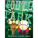 South Park: Season 16