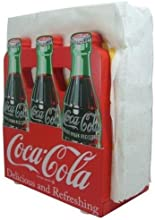 Comprar Coca Cola - Delicious And Refreshing Napkin Holder