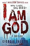 Giorgio Faletti I Am God