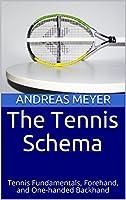 The Tennis Schema