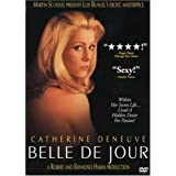 Belle de jour [Import USA Zone 1]par Catherine Deneuve